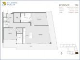 palau-sunset-harbour-309-floor-plan