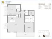 palau-sunset-harbour-314-floor-plan