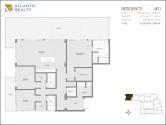 palau-sunset-harbour-401-floor-plan