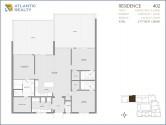 palau-sunset-harbour-402-floor-plan