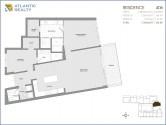 palau-sunset-harbour-406-floor-plan
