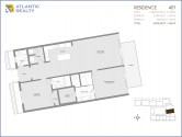 palau-sunset-harbour-407-floor-plan