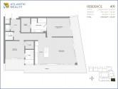 palau-sunset-harbour-409-floor-plan