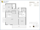 palau-sunset-harbour-414-floor-plan