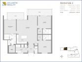 palau-sunset-harbour-PH2-floor-plan