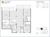 palau-sunset-harbour-PH3-floor-plan