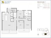 palau-sunset-harbour-PH7-floor-plan