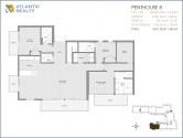 palau-sunset-harbour-PH8-floor-plan