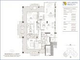 palazzo-del-sol-fisher-island-A-floor-plan