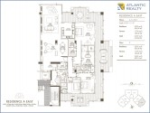 palazzo-del-sol-fisher-island-A-floor-plan2