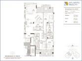 palazzo-del-sol-fisher-island-B-floor-plan