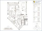 palazzo-del-sol-fisher-island-C-floor-plan
