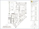 palazzo-del-sol-fisher-island-C-floor-plan2