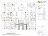 palazzo-del-sol-fisher-island-D-floor-plan