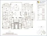 palazzo-del-sol-fisher-island-D-floor-plan2