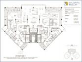 palazzo-del-sol-fisher-island-E-floor-plan