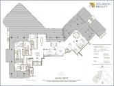 palazzo-del-sol-fisher-island-Lanai-floor-plan