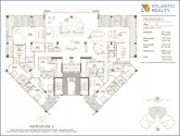 palazzo-del-sol-fisher-island-PH2-floor-plan