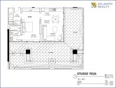 palazzo-del-sol-fisher-island-Studio-floor-plan1