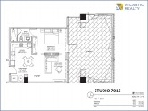 palazzo-del-sol-fisher-island-Studio-floor-plan2