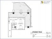 palazzo-del-sol-fisher-island-Studio-floor-plan3