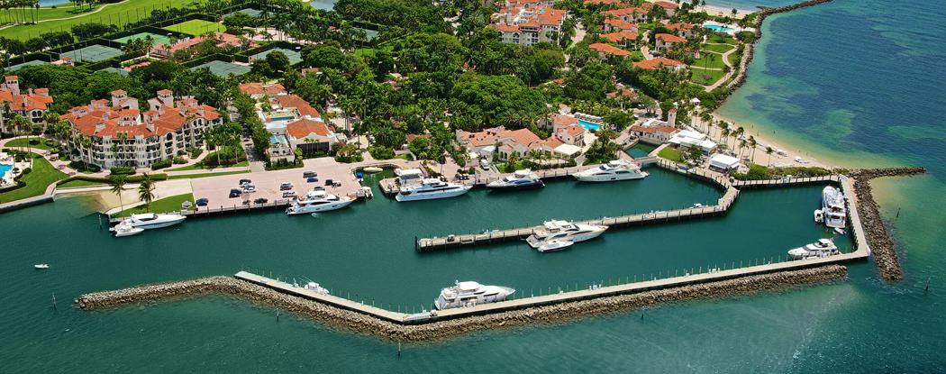 palazzo-del-sol-fisher-island-ext7
