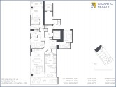 paraiso-bay-01-Floor-plan