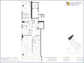 paraiso-bay-01-MOD-Floor-plan