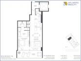 paraiso-bay-02-Floor-plan