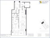 paraiso-bay-02-MOD-Floor-plan