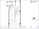 paraiso-bay-03-Floor-plan