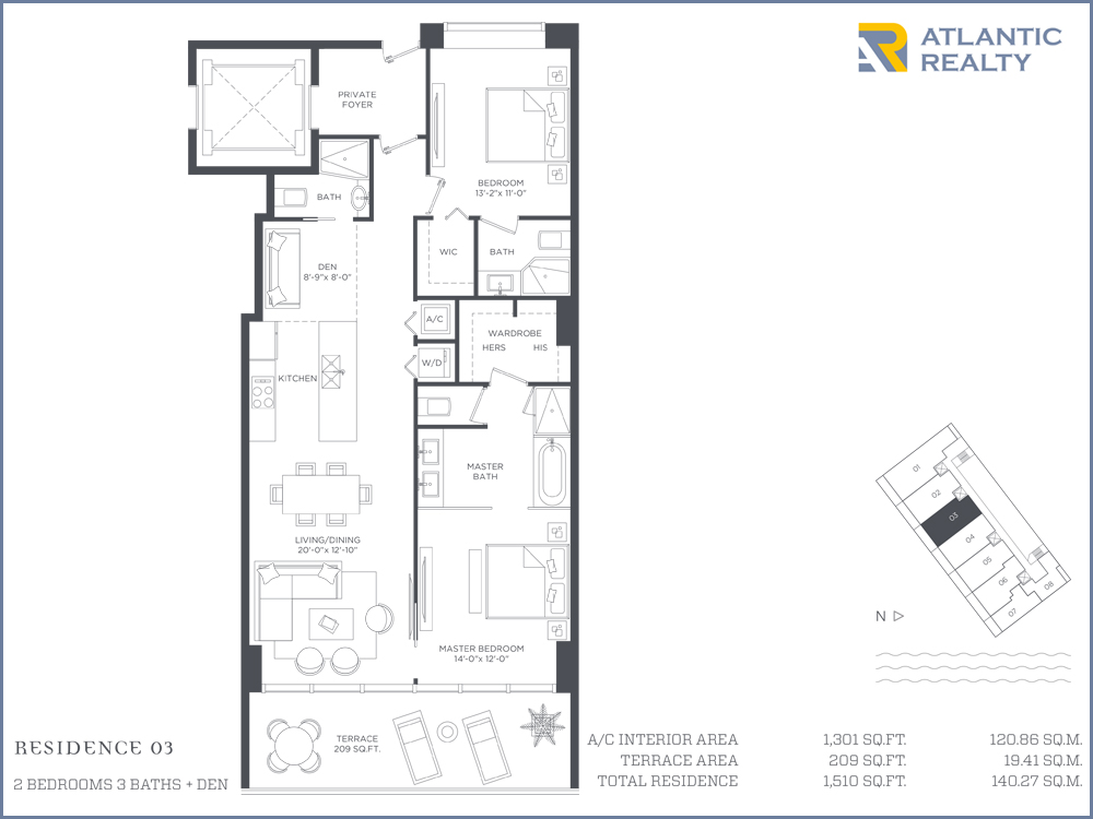 Room Interior Sketch Workplace Home Office Furniture Gm617900932 107402169 further Public Restroom With Separate Handicapped Toilet 710055 together with Floor plans likewise Template Simple Bathroom Design likewise Roman Inspired Spa Floor Plans 291946399. on salon floor plans