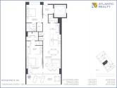paraiso-bay-04-Floor-plan