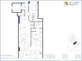 paraiso-bay-05-Floor-plan