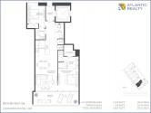 paraiso-bay-06-Floor-plan