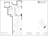 paraiso-bay-07-Floor-plan