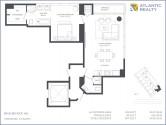 paraiso-bay-08-Floor-plan