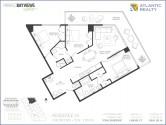 paraiso-bayviews-01-floor-plan