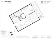 paraiso-bayviews-02-04-floor-plan