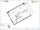 paraiso-bayviews-03-05-floor-plan