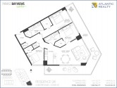 paraiso-bayviews-06-floor-plan