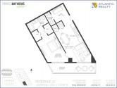 paraiso-bayviews-07-floor-plan