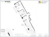 paraiso-bayviews-08-floor-plan