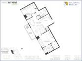 paraiso-bayviews-09-floor-plan
