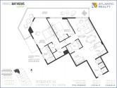paraiso-bayviews-10-floor-plan