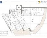 paramount-Floor-plan1