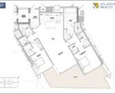 paramount-Floor-plan2