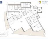 paramount-Floor-plan3
