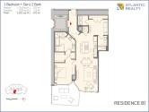 paramount-miami-worldcenter-B1-floor-plan