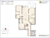 paramount-miami-worldcenter-C2-floor-plan